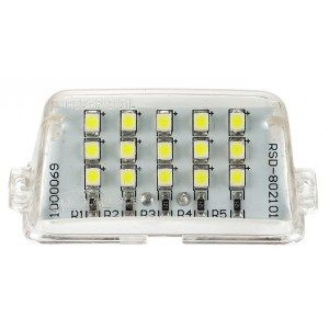 -AS-DL_PEN01-Kenteken-Licht-LED-Unit-Peugeot-206-Hatchback-1998-2009-30