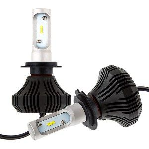 led-headlight-kit-h7-led-headlight-bulbs-conversion-kit-compact-heat-sink9
